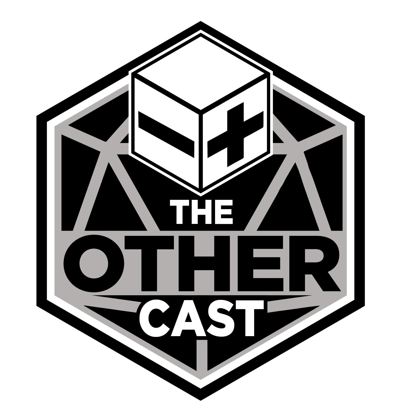 TheOtherCast